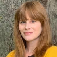 "20+ ""Beth Quirk"" profiles   LinkedIn"