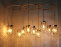 jar light fixture lighting excellent mason jar light fixture wall network led jelly jar light fixture