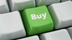 Buy Chennai Petro Kei Ind Eveready Rajesh Exports Rk Global