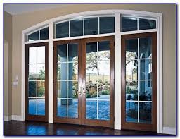 pella sliding patio doors with screens patios home pella screen door latch sliding glass door with