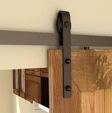 sliding closet door rollers replacement hardware