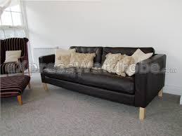 Ikea Living Room Furniture Creative Living Room Furniture Designs Cheap Livingroom