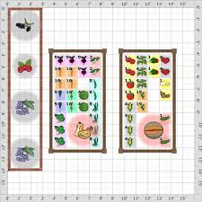Small Picture 344 best Love Square foot gardening images on Pinterest Squares
