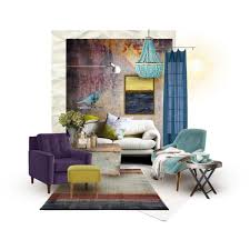86 best purple and green livingroom images