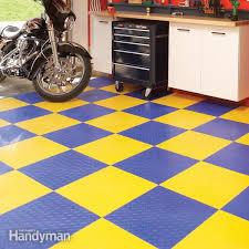 fh08sep garflo 01 2 garage floor paint