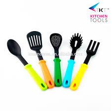 Food Grade Competitive Nylon Kitchen Utensils Buy Modern Kitchen