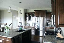 revere pewter kitchen cabinets medium size of design beautiful 4 dark revere pewter kitchen cabinets