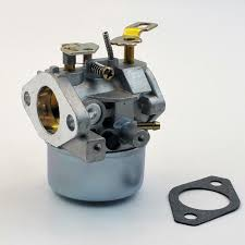 Carburetor for TECUMSEH HMSK80 HMSK85 HMSK90, HMSK100, HMSK105 ...