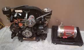 Electric Car Motor Kit Electric Car Motor Kit R Nongzico