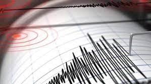 Son Depremler! Bugün deprem oldu mu? 29 Aralık AFAD ve Kandilli deprem  listesi - Haberler