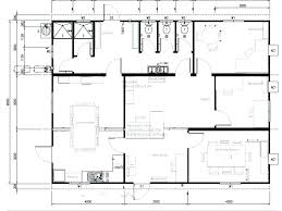 Furniture Planner Office Layout Design Miller Living Small