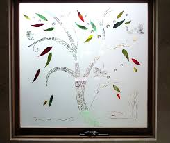 Glass Design Art Glass Design Ii Contemporary Stained Glass Ii Adelaide