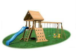 Image result for playground equipment clip art