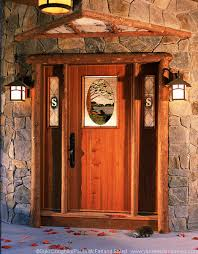 barn style front doorExterior Doors for Barn Homes See Photos and Get Ideas Here