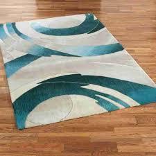 area rugs 10 13 rug under 100 nogen club with regard to 10x13 designs 9