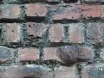 Images & Illustrations of clinker brick