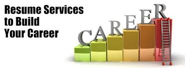 Lais Resume Writing Services Home