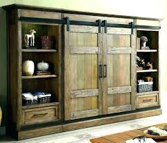 building entertainment center wall unit wall entertainment center full wall entertainment center full wall entertainment center