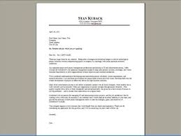 Patient Coordinator Cover Letter Best Of Helping Your Child S Speech