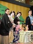 水谷八重子の最新おっぱい画像(12)