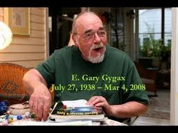 RPG Founding Father Quotes (E. Gary Gygax, Dave Arneson ... via Relatably.com