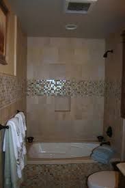tile around tub shower combo amazing fanciful fiberglass bathtub z for 13