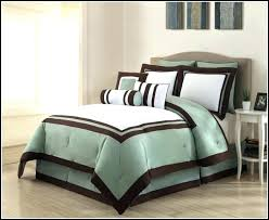 singular king comforter sets with curtains california king comforter sets with matching curtains