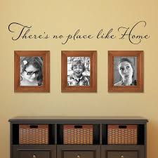 there s no place like home wall decal wizard of oz quote phrase decal 24 00 on wizard of oz vinyl wall art with there s no place like home wall decal wizard of oz quote phrase