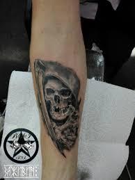 тату в мариуполе 13 мастеров 4 салона тату цены фото татуировок
