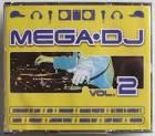 Mega DJ, Vol. 2