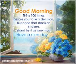 Good Morning Summer Quotes Best of Good Morning Quotes Greetings Messages Wishes