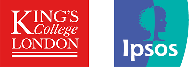 King's College London-Ipsos MORI