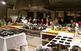the kitchen restaurant.  Restaurant A Magical Food Journey At The Kitchen Sacramento California USA With Restaurant