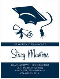 sample graduation invitations perfect sample graduation invitation card awesome designing proud