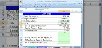 Pay Deduction Calculator Deduction Calculator Payroll Magdalene Project Org