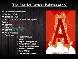 politics of a the scarlet letter 3 638 cb=