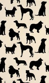 i love dogs wallpaper. Plain Love I Know Lots Of People Love Their Pets U2013 Is It Too Much To Give Them A Dog  Wallpapered Room Or Do You Use Wallpaper Because Animals On Love Dogs Wallpaper T