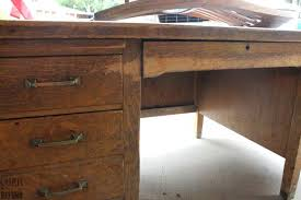 old office desks. Medium Size Of Vintage Office Desks Max Desk Retro Furniture Uk Old