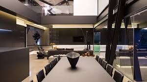 like architecture u0026 interior design follow us modern formal dining room u0 modern
