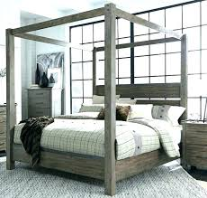 Chrome Canopy Bed Canopy Bed Attachment Chrome Canopy Bed King ...