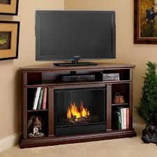 top 86 magnificent corner faux fireplace electric fireplace corner unit electric fireplace entertainment center big electric fireplace black fireplace tv