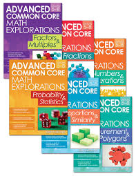 Creative Titles For Math Projects Deep Algebra Projects 5280 Math