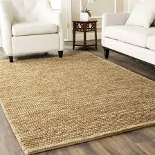 popular x area rug intended 9 x 11 area rug for home depot area rugs