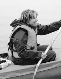 Yukoner's dominate in 2004 River Quest - Yukon River Quest
