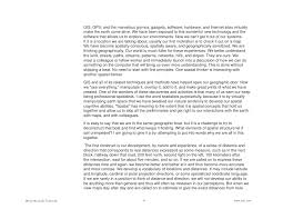 science essay essay review early victorian science science in view larger