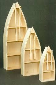 large size of wooden boat shaped shelves unfinished wood boat bookcase how to build a boat