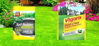 scotts vs trugreen lawn service lawn service vs lawn service reviews lawn service
