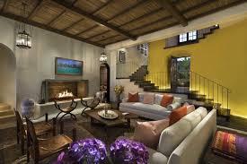 Tropical Living Room Decorating Popular Tropical Living Rooms Tropical Living Room Tropical Living