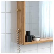 Badezimmerspiegel Mit Ablage Ikea Ragrund Spiegel