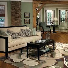 dark brown hardwood floors living room. Dark Wood Living Room Medium Flooring Idea With Hardwood Floors Brown K